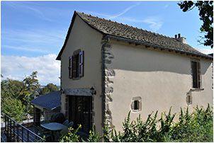 Louer un gîte de vacances ou une location saisonnière en Aveyron